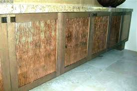 kitchen cabinet door glass inserts stained glass kitchen cabinets kitchen cabinet door glass inserts frosted glass