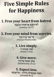 Jewish Quotes Impressive Jewish Inspirational Quotes Inspirational Quotes Plus Quote Of The
