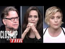 watch hour long roundtables with the year s top directors actors writers more