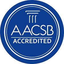 「AACSB」的圖片搜尋結果