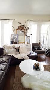Eclectic living room furniture Eclectic Design Vintage Living Room Luxury New Look For The New Year Modern Eclectic Living Room Refresh Bananafilmcom Living Room Vintage Living Room Luxury New Look For The New Year