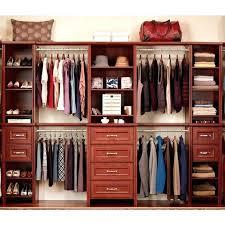 best closet systems 2016 closets van a para best closet organizer system 2016