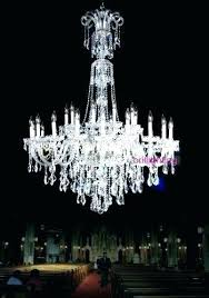 chandelier mounting see our chandelier gallery chandelier