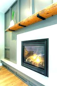 reclaimed wood mantles reclaimed fireplace mantel 6 sjcetinfo reclaimed wood mantels reclaimed wood mantels for