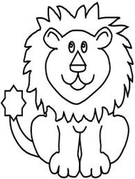 Small Picture Jungle Coloring Pages 32 Coloring Pinterest Lions Craft