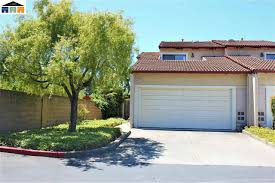 37769 cedar blvd newark ca 94560 sold listing mls 40785602 pacific union international inc