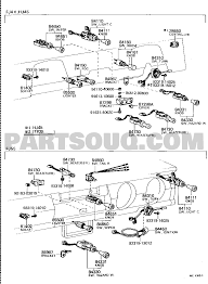 1986 caprice fuse box wiring diagram 1986 just another