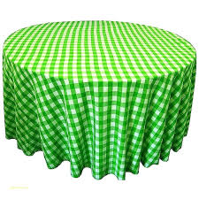 90 round tablecloths round tablecloths unique dining room best inch round tablecloth ideas in