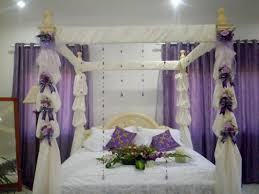 Romantic Decoration For Bedroom Bed Wedding Night These Are The Best Romantic Room Ideas Going