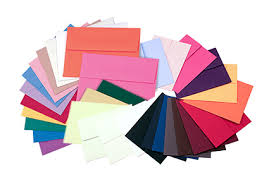 Shop By Size 5 5 Baronial A2 Paper Envelopes Clearbags