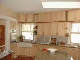 maple shaker kitchen cabinets fresh 194 best kitchen ideas images on