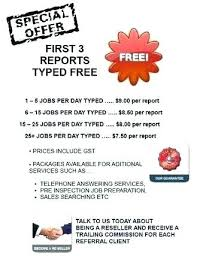 Local Jobs In My Area Fitnesscatalog Co