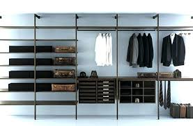 ikea small closet systems closet organizer systems closet designs clothes storage systems small closet organization ideas