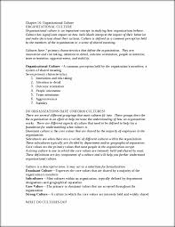 mgtfinal exam chapter organizational culture organizational mgtfinal exam chapter 16 organizational culture organizational culture