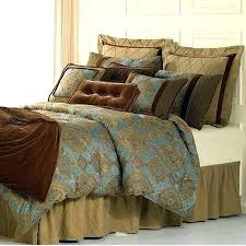 velvet bedspread king velvet duvet covers king super king size comforter sets set 2 bed bedding