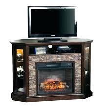 tv stand fireplace fireplace fireplace sets architecture
