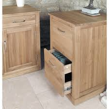 vtg 1940 50s simmons furniture metal medical. Baumhaus Mobel Oak 4 Drawer. Solid 2 Drawer Filing Cabinet Cor07a Vtg 1940 50s Simmons Furniture Metal Medical