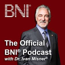 Bni Traffic Light Scoring System Episode 517 Achieving The Power Of 1 The Official Bni Podcast