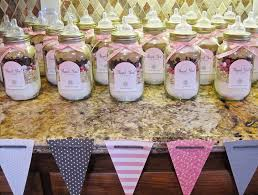 How To Decorate Mason Jars Top 100 Ideas on Decorating Mason Jars for Various Occasions and 70