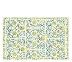 7 x 9 area rugs menards 7 by 9 rug rug yellow 5 x 7 x 9 area rugs 7 x 9 area rugs menards
