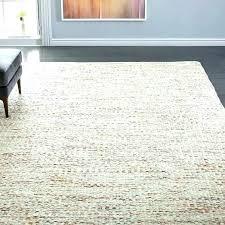 west elm rugs west elm rugs marble sweater rug west elm rugs marquis reviews west elm