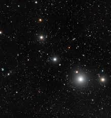 galaxy stars tumblr theme. Contemporary Stars Click To See Full Image Inside Galaxy Stars Tumblr Theme G