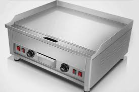 commercial electric griddle featured topelectricgriddles com