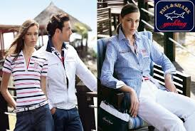 Image result for <b>paul & shark</b> shirt women | Спорт и <b>Обувь</b>