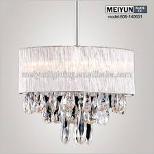 best table top chandeliers crystal chandelier table