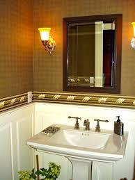 Incredible Half Bathroom Remodel Ideas With Half Bathroom Remodel - Half bathroom remodel ideas
