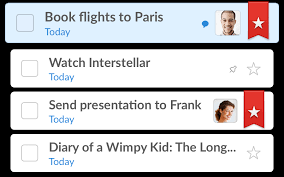 The Todo List Movie Online Free Wunderlist To Do List Reminders Errands App Of The Year
