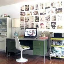 wall decor ideas for office. Office Wall Decor Ideas Design Home Custom . For