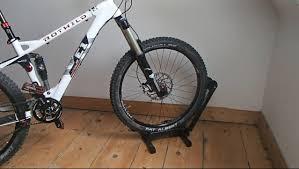 Pro Bike Display Stand Review Feedback Sports Rakk Unboxing Review [GermanDeutsch] YouTube 20