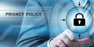 How to Add a Privacy Policy Page in WordPress   DevotePress