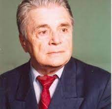 """Dumitru Micu – un bun cunoscător al literaturii interbelice – BIBLIOTECA  """"ONISIFOR GHIBU"""""""