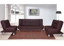 room ergonomic furniture chairs: ergonomic sofa elegant ergonomic living room ergonomic living room chairs living rooms ergonomic living room chair photo stunning