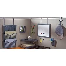 office cubicle accessories shelf. Office Supplies,Printer Ink,Toner,Computers,Printers\u0026Office Furniture|Staples® Cubicle Accessories Shelf