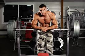 Bench Best Way To Increase Bench Arching In The Bench Press 225 Bench Press Workout