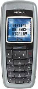 nokia tracfone. i ordered an introductory package from the tracfone website which included two 60-minute cards and a \ nokia