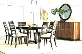 dining table sets round dining table and chairs dining room sets 6 round dining table dining table sets