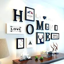 picture gallery wall frame set gallery wall frame set wall picture frames sets picture frames picture gallery wall frame