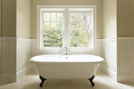 bathtub clogged with hair bathtub hair clog remover bathtub clogged with hair