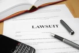 Top Class Action Attorney | Statman, Harris & Eyrich | Cincinnati