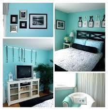 bedroom ideas for teenage girls green. Simple Teenage Teal Living Room Accessories Decor Fair Blue Bedroom  Ideas For Teenage Girls Dark Green  In