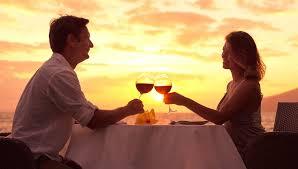 Zur Feier Des Tages 10 Romantische Sprüche Zum Jahrestag Buntede