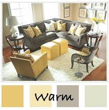 gray and yellow furniture. Yellow And Gray Bedroom Decorating Ideas Full Size Of Living Room Walls Rooms Furniture I