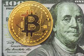 About that, he is convinced that the cryptocurrency is the future and that the virtual currency market will gain its place among fiat currencies. The Case For A Million Dollar Bitcoin By Jack Tan The Startup Medium
