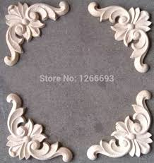 Decorative Wood Designs Wood Decals For Furniture My Apartment Story 51