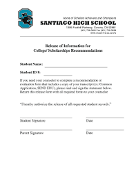 do csu need letter recommendation printable how to ask a teacher for recommendation letter edit