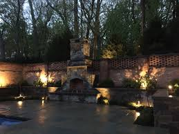 flower bed lighting. Full Size Of :great Ways To Illuminate Your Garden Lighting Outdoor Flower Bed T